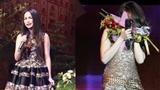 Những cô nàng 'mít ướt' của showbiz Việt