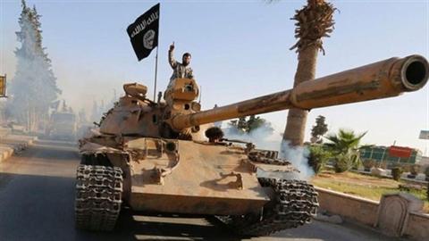 Triều Tiên và ISIL có gì để dọa Mỹ?