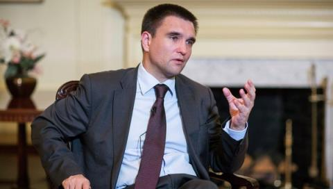 Ukraine nêu điều kiện ngừng bắn, Nga trả đũa phương Tây