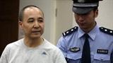Trung Quốc: Thêm quan chức đường sắt nhận án tử hình
