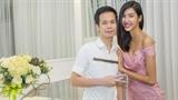 NTK Hoàng Hải đưa dàn mẫu Việt xuất ngoại diễn thời trang