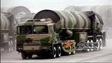 DF-41 chưa đủ để Trung Quốc cân bằng hạt nhân với Mỹ