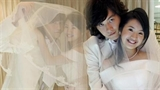Những phim thần tượng Đài Loan khiến khán giả mê mệt