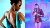 Phi Thanh Vân: Nữ hoàng chiêu trò bậc nhất showbiz Việt