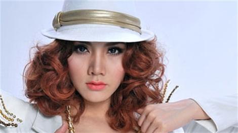 Siêu mẫu Trang Nhung: Hi vọng hào quang sẽ trở lại!