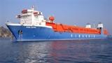 Vinalines tăng cường đề phòng cướp biển