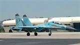 Nga sẽ tháo dỡ nếu không bán được đống sắt vụn Su-30K