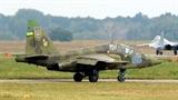 Tình hình Ukraine: Thêm chiến đấu cơ quân đội bị bắn hạ
