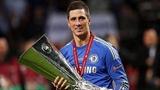Van Gaal gây sốc với Alonso, Roma chiêu mộ Torres