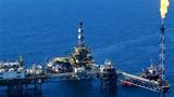 Ấn Độ thêm thời gian thăm dò dầu khí ở biển Đông