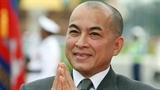 Campuchia ghi nhớ sự giúp đỡ to lớn của Việt Nam