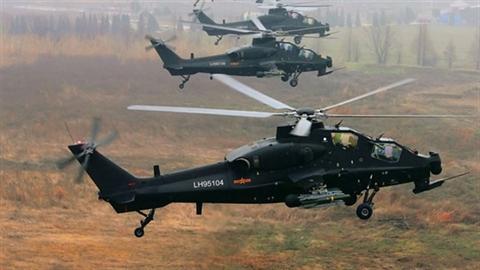 Ấn Độ triển khai tên lửa chặn đứng Trung Quốc