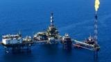 Nhật phát hiện mỏ dầu khí mới ngoài khơi VN
