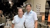 Tàu ngầm Yết Kiêu được 3 công ty của Malaysia để mắt