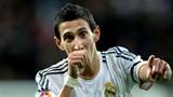 Barca chồng 60 triệu mua Maria, Arsenal tung đòn