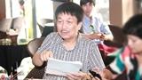 Quá bức xúc, Phú Quang rút tên khỏi Trung tâm bản quyền