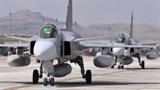 NATO tập trận không quân, Nga ráo riết tăng cường phòng không