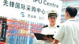 Tài sản kếch xù của tham quan Thượng Hải vừa bị bắt