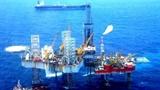 Mỹ chi 10 tỉ đô khai thác dầu khí ở Việt Nam