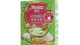 Trung Quốc bất ngờ tố Mỹ bán ngũ cốc độc