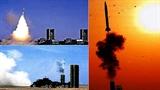 """S-300 Nga làm """"cột chống trời"""" cho Trung Quốc như thế nào?"""