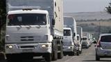 Tình hình Ukraine: Ai cản được Nga?