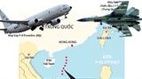 Trung Quốc lại dại dột tạo cớ cho Mỹ vào Biển Đông