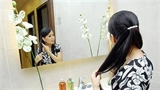 Cẩm Ly, đại gia giấu mặt trong showbiz Việt