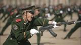 Ấn Độ đọ súng Pakistan: Trung Quốc tăng cường áp sát