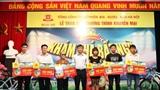 Say bóng đá cùng Hanoi Premium