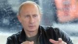 Mỹ - EU trừng phạt: Nga còn trụ được lâu?