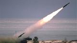 Vũ khí nào của quân ly khai bắn hạ tên lửa Tochka-U?