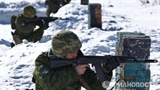 Lính dù Nga được trang bị hiện đại cỡ nào?
