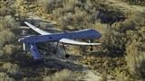 Syria sẽ làm gì khi UAV Mỹ xâm nhập không phận?