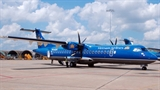 'Đường bay vàng': Cục hàng không đang khởi động...