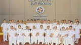 ASEAN lập đường dây nóng, tăng sức đoàn kết hải quân