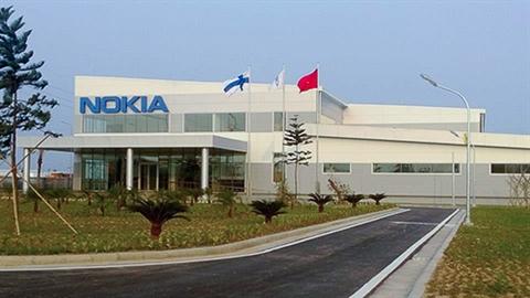 Samsung, Nokia đổ bộ: Việt Nam ưu đãi chồng ưu đãi