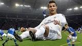 """Có """"quái vật"""" Ronaldo, Real có cần mua thêm chân sút?"""