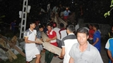 UBND xã bán gỗ Miếu thờ Thành Hoàng làng giá 9 triệu