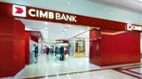 Thêm đại gia ngoại nhảy vào lĩnh vực ngân hàng Việt