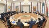 Vì sao Ucraine 'càng giãy càng đau'?