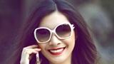 4 ái nữ xinh đẹp nhà đại gia số 1 Việt Nam