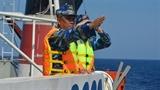 Cảnh sát biển: Đối phó thách thức an ninh phi truyền thống
