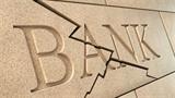 Ngân hàng ảo tưởng, VAMC 'nuôi nợ': Nợ xấu chạy vòng quanh