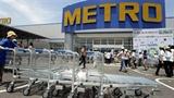 Rút khỏi VN sau 12 năm: Metro phải đóng thuế chuyển nhượng