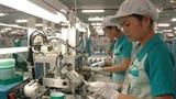 170 linh kiện Samsung đặt hàng: Việt Nam 'bó tay'