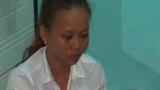 'Kiều nữ' tra tấn tình nhân trẻ đến chết