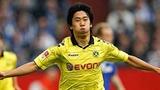 Kagawa đồng ý rời khỏi M.U, Arsenal có tài năng Pháp