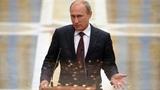 Nga truy đến cùng vụ MH17, không đàm phán về ngừng bắn