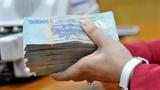Dư thừa vốn, ngân hàng sống nhờ trái phiếu
